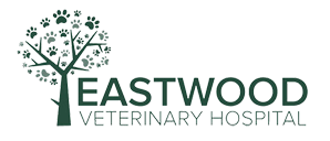 Eastwood Veterinary Hospital